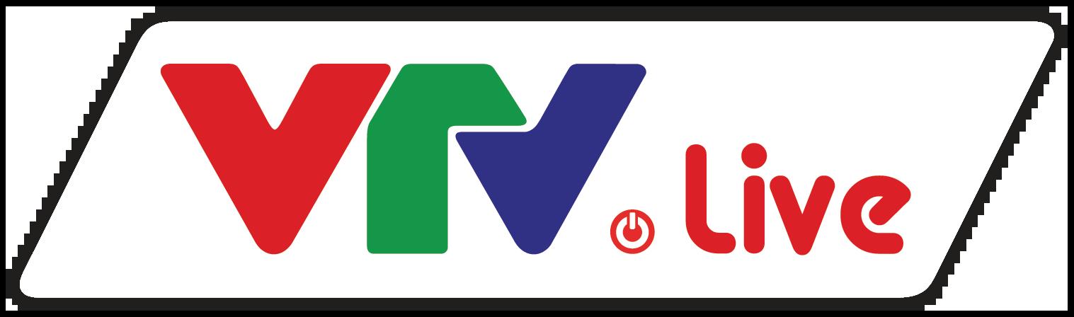 VTVLine